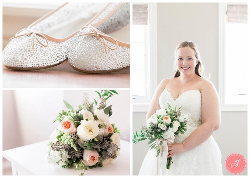 cambridge-bridal-portrait-wedding-photos-5
