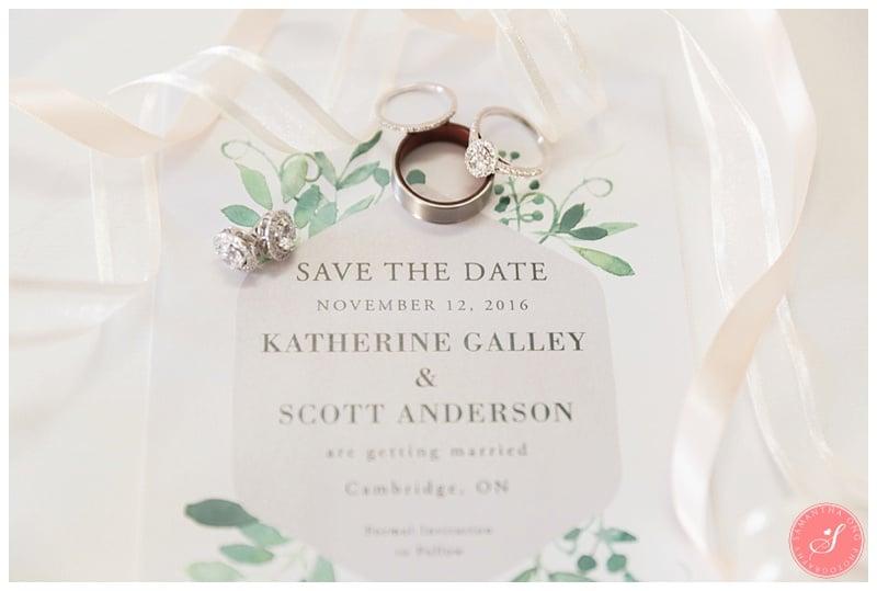cambridge-bridal-portrait-wedding-photos-6