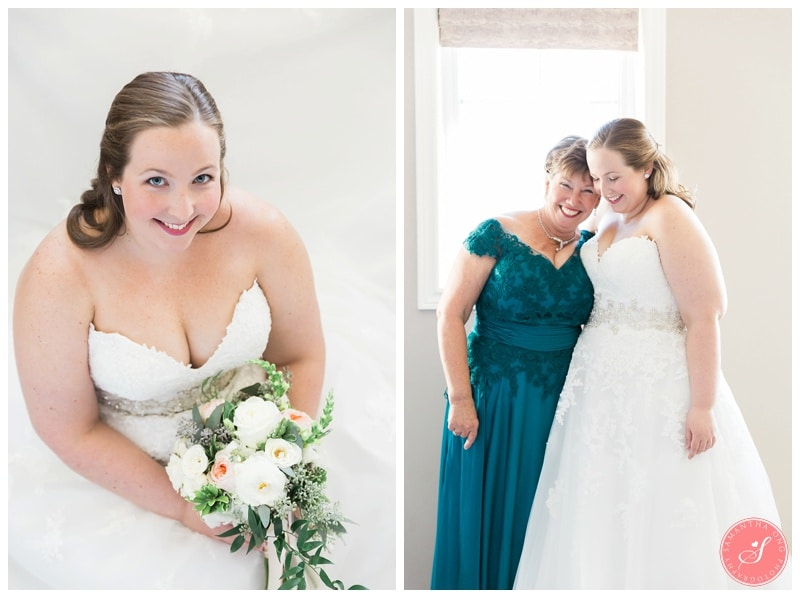cambridge-bridal-portrait-wedding-photos-7