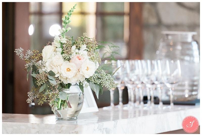 cambridge-mill-beautiful-wedding-photos-34
