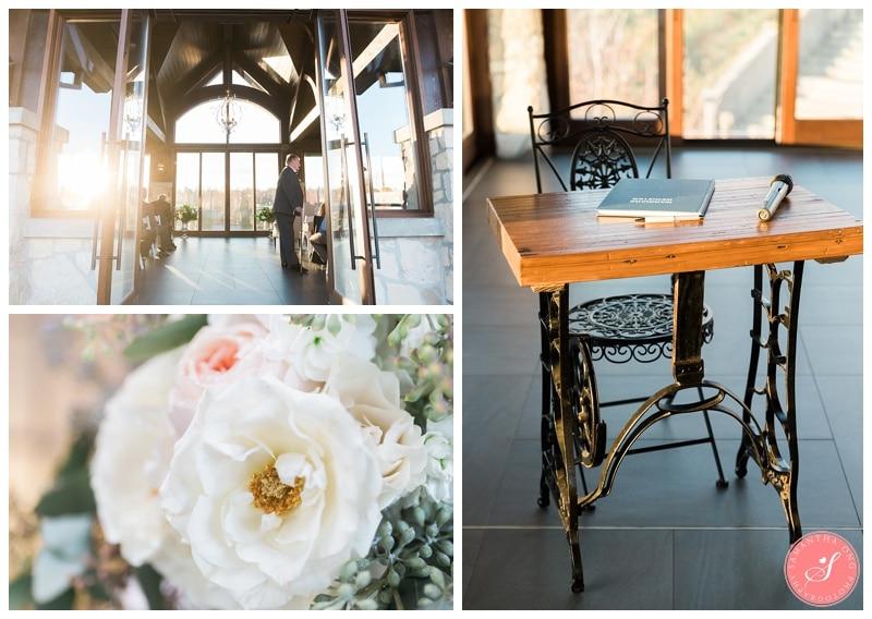 cambridge-mill-beautiful-wedding-photos-35