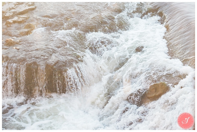 cambridge-mill-beautiful-wedding-photos-river-waterfall
