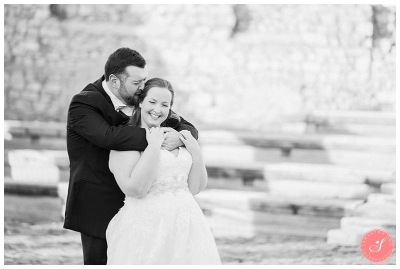 cambridge-mill-race-park-wedding-photos-12