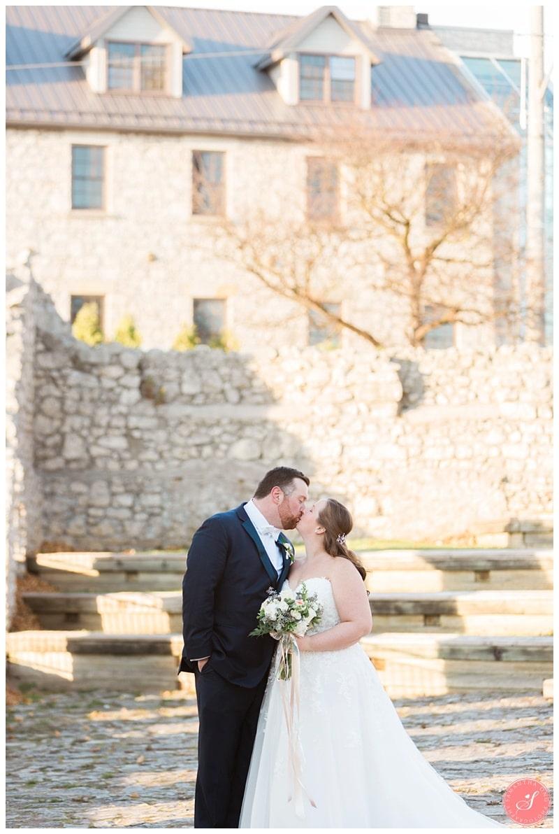 cambridge-mill-race-park-wedding-photos-13
