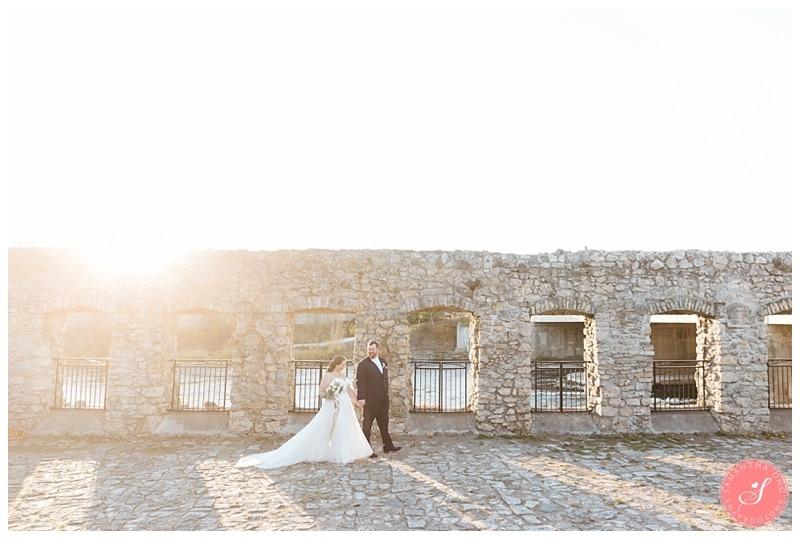 cambridge-mill-race-park-wedding-photos-14