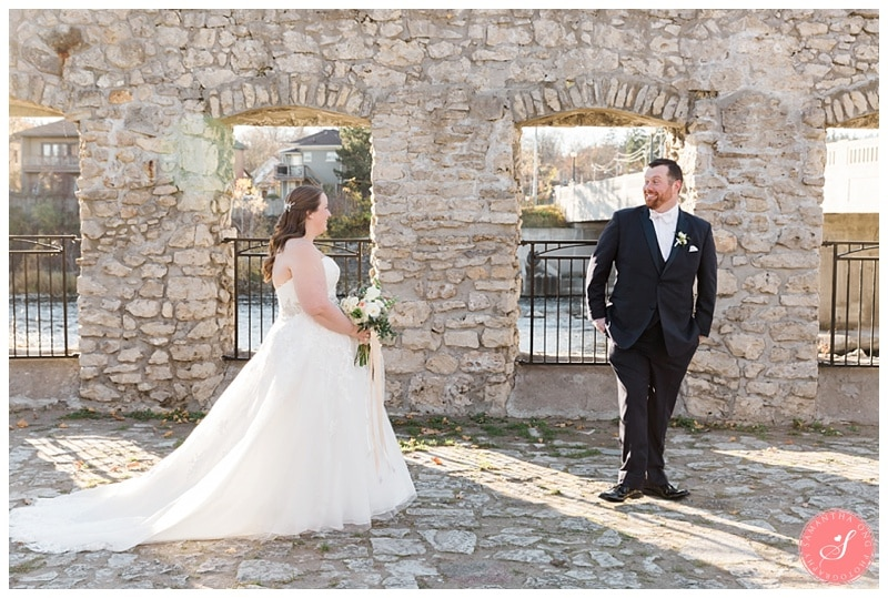 cambridge-mill-race-park-wedding-photos-2