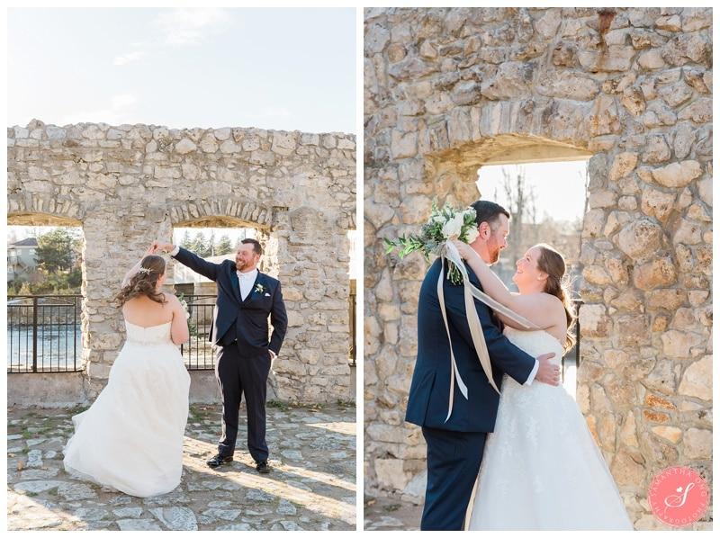 cambridge-mill-race-park-wedding-photos-4