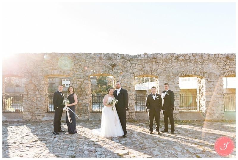 cambridge-mill-race-park-wedding-photos-8