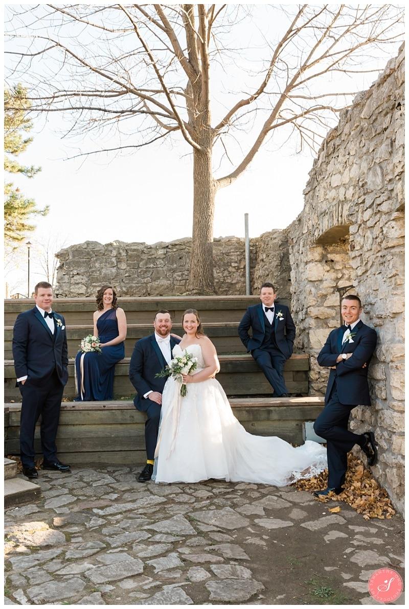 cambridge-mill-race-park-wedding-photos-9
