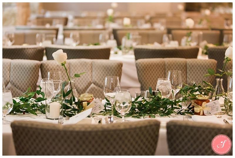 cambridge-mill-wedding-reception-photos-1