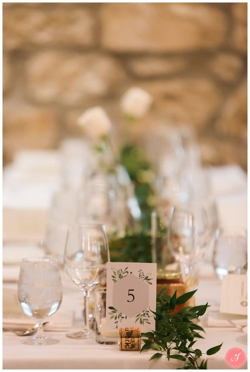 cambridge-mill-wedding-reception-photos-2