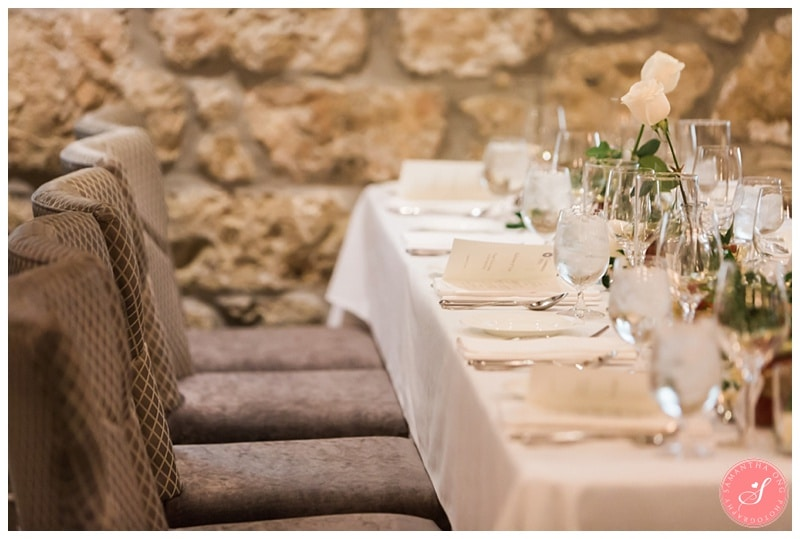cambridge-mill-wedding-reception-photos-3
