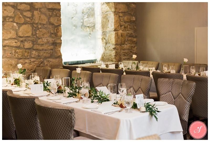 cambridge-mill-wedding-reception-photos-4