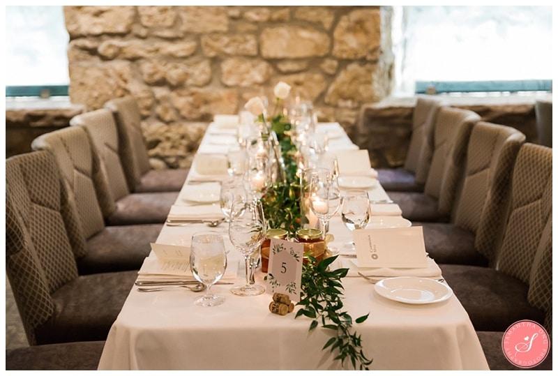 cambridge-mill-wedding-reception-photos-5