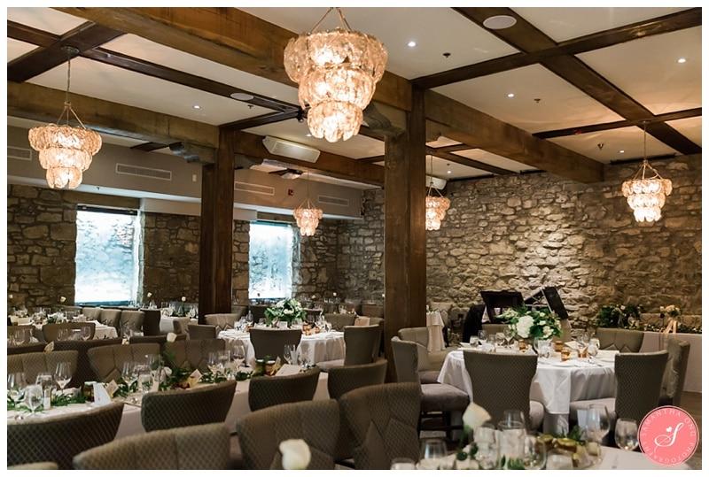 cambridge-mill-wedding-reception-photos-6