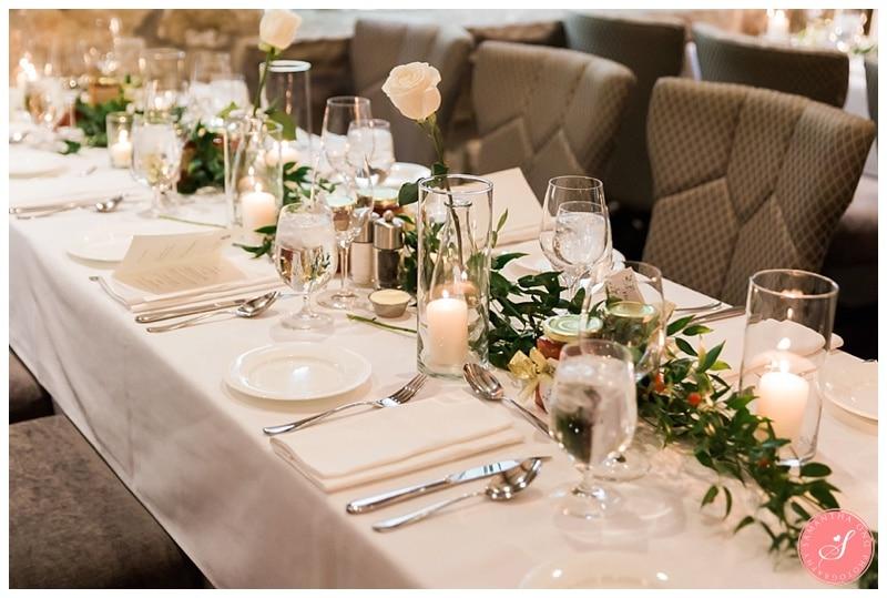 cambridge-mill-wedding-reception-photos-7