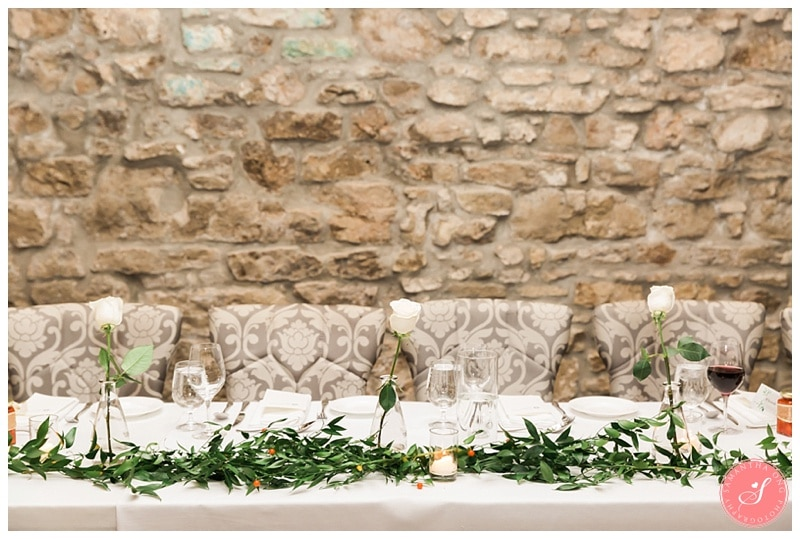 cambridge-mill-wedding-reception-photos-8