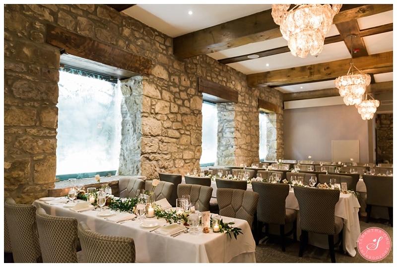 cambridge-mill-wedding-reception-photos-9