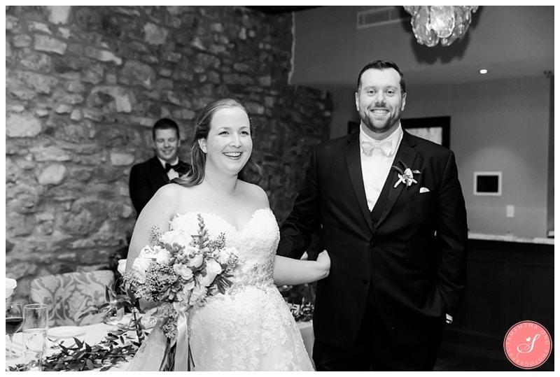 cambridge-mill-wedding-reception-photos-dance-1