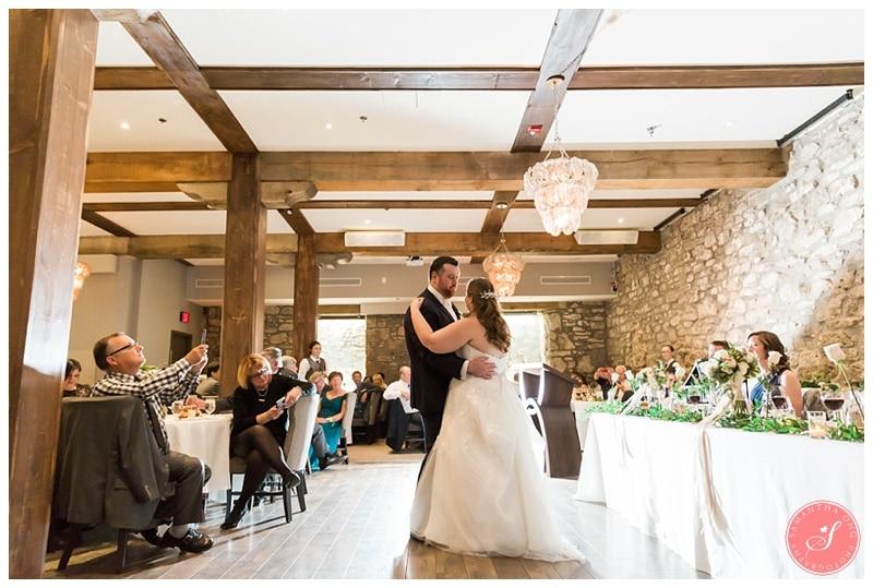 cambridge-mill-wedding-reception-photos-dance-2