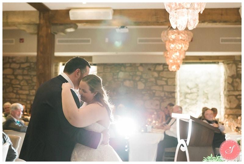 cambridge-mill-wedding-reception-photos-dance-3