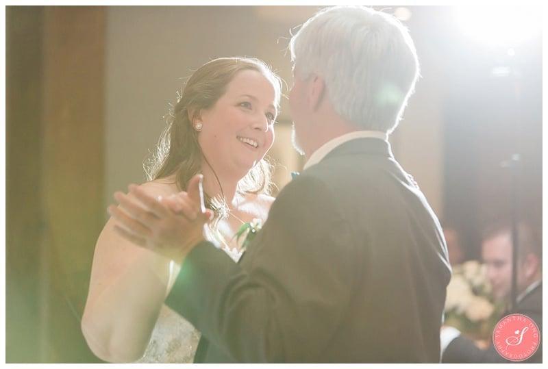 cambridge-mill-wedding-reception-photos-dance-4