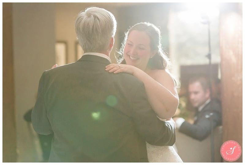 cambridge-mill-wedding-reception-photos-dance-5