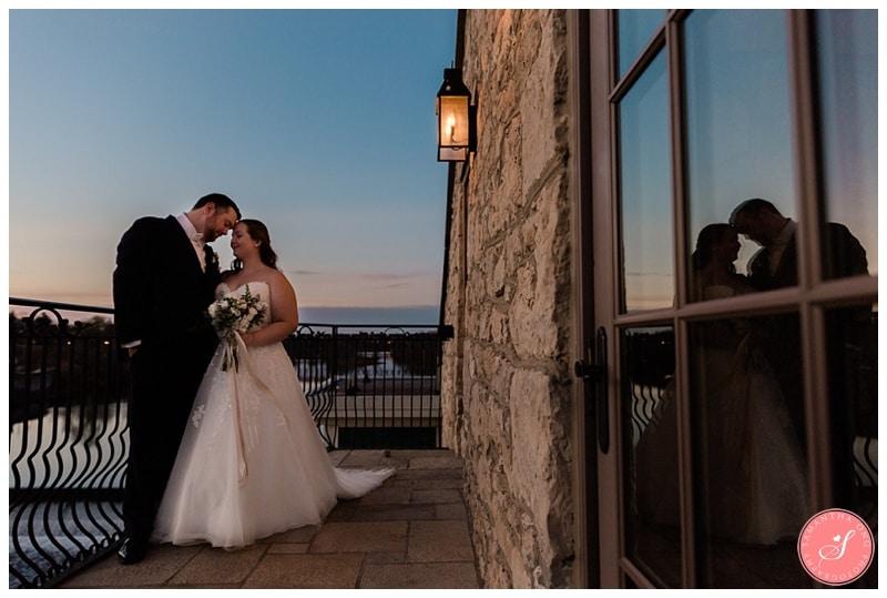 cambridge-sunset-wedding-ceremony-photos-1