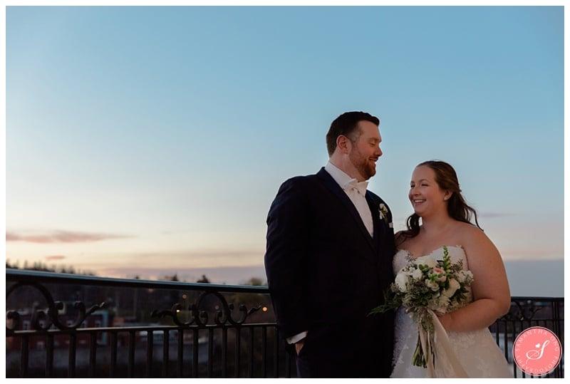 cambridge-sunset-wedding-ceremony-photos-2