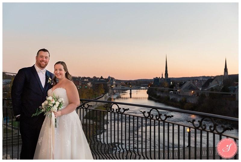 cambridge-sunset-wedding-ceremony-photos-3