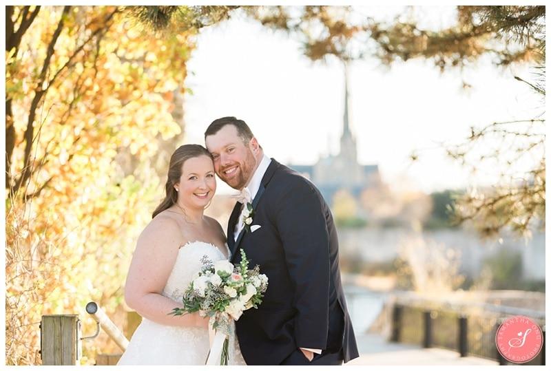 cambridge-top-wedding-photographer-1