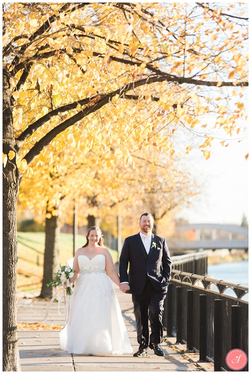 cambridge-top-wedding-photographer-2