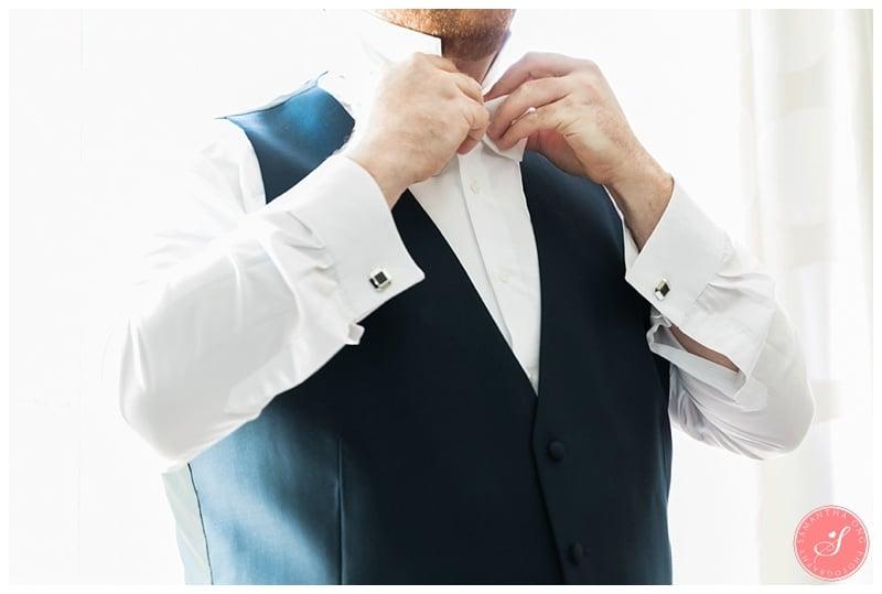 cambridge-wedding-photos-groom-prep-photos-3