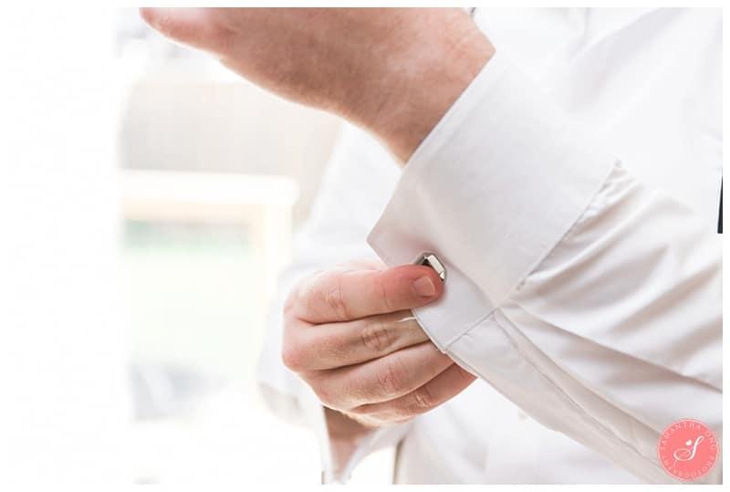 cambridge-wedding-photos-groom-prep-photos-4