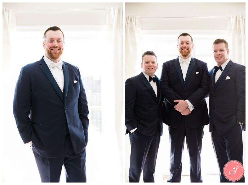 cambridge-wedding-photos-groom-prep-photos-5