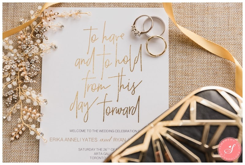 delta-hotel-toronto-wedding-photos-1