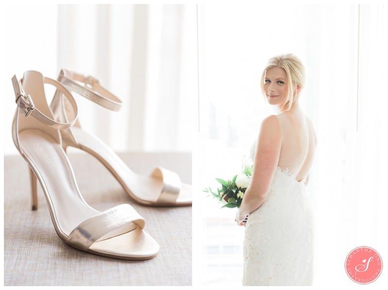 delta-hotel-toronto-wedding-photos-10