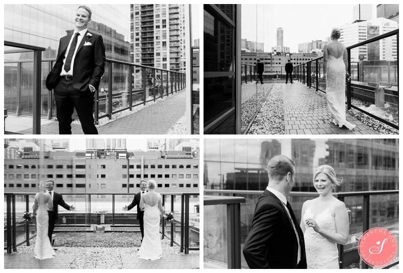 delta-hotel-toronto-wedding-photos-18