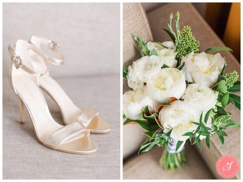 delta-hotel-toronto-wedding-photos-8
