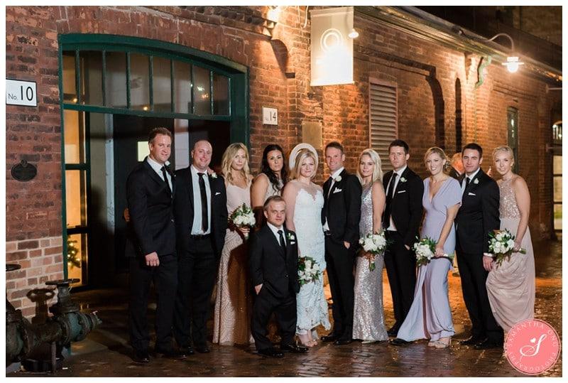 distillery-district-toronto-arta-gallery-wedding-photos-4