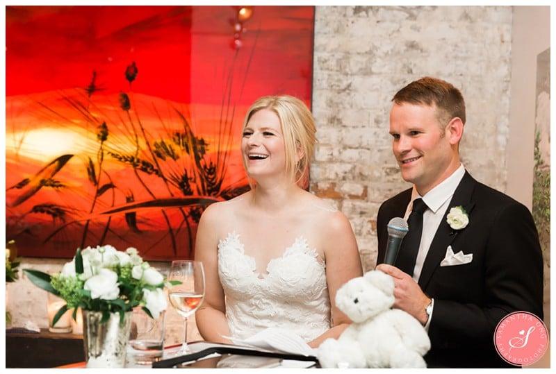distillery-district-toronto-arta-gallery-wedding-photos-5