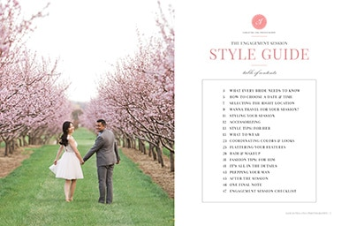 engagement-guide2