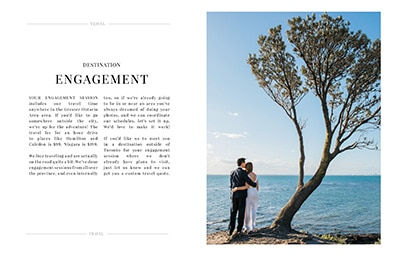 engagement-guide6