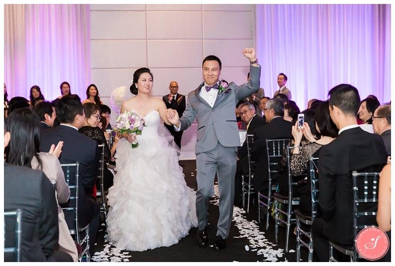 grand-luxe-toronto-wedding-ceremony-photos-6