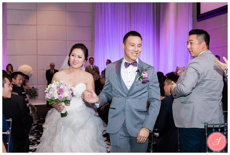 grand-luxe-toronto-wedding-ceremony-photos-7