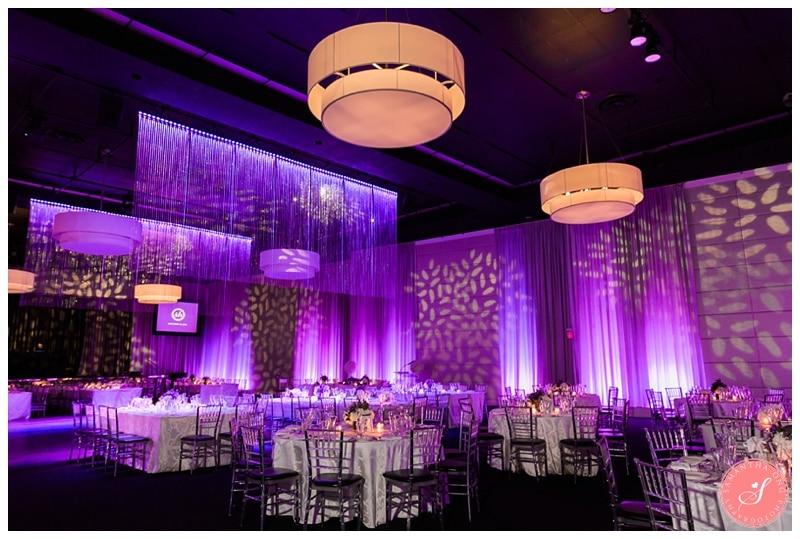grand-luxe-toronto-wedding-reception-photos-1