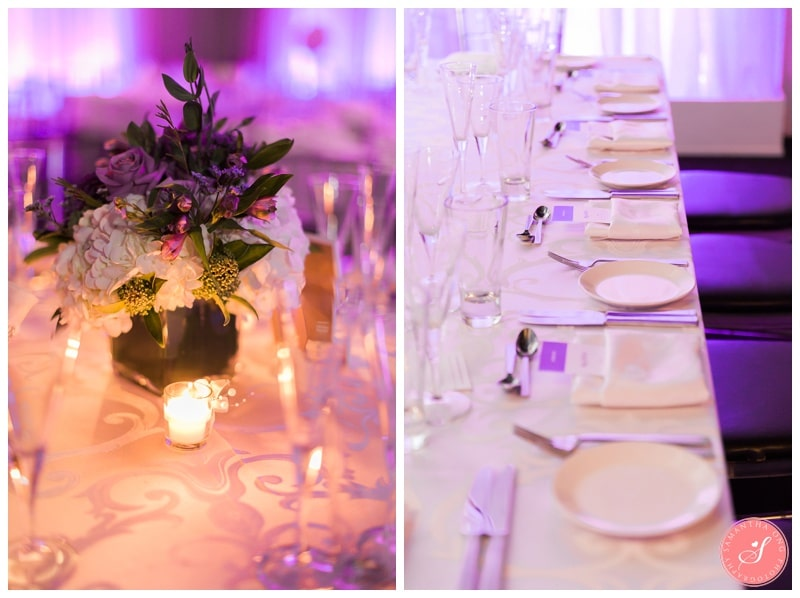 grand-luxe-toronto-wedding-reception-photos-2
