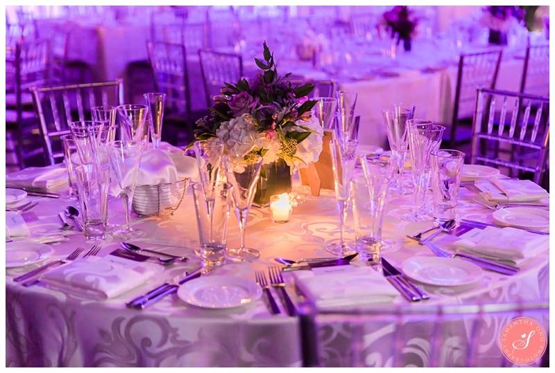 grand-luxe-toronto-wedding-reception-photos-3