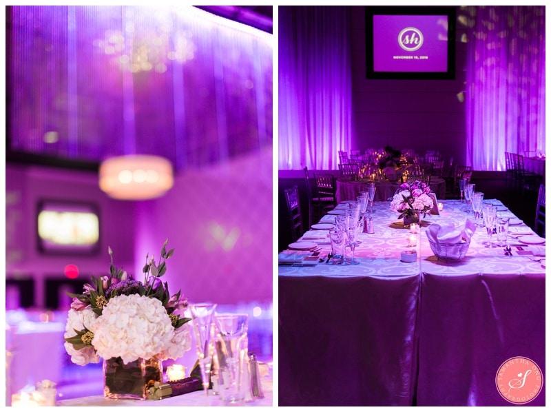 grand-luxe-toronto-wedding-reception-photos-4
