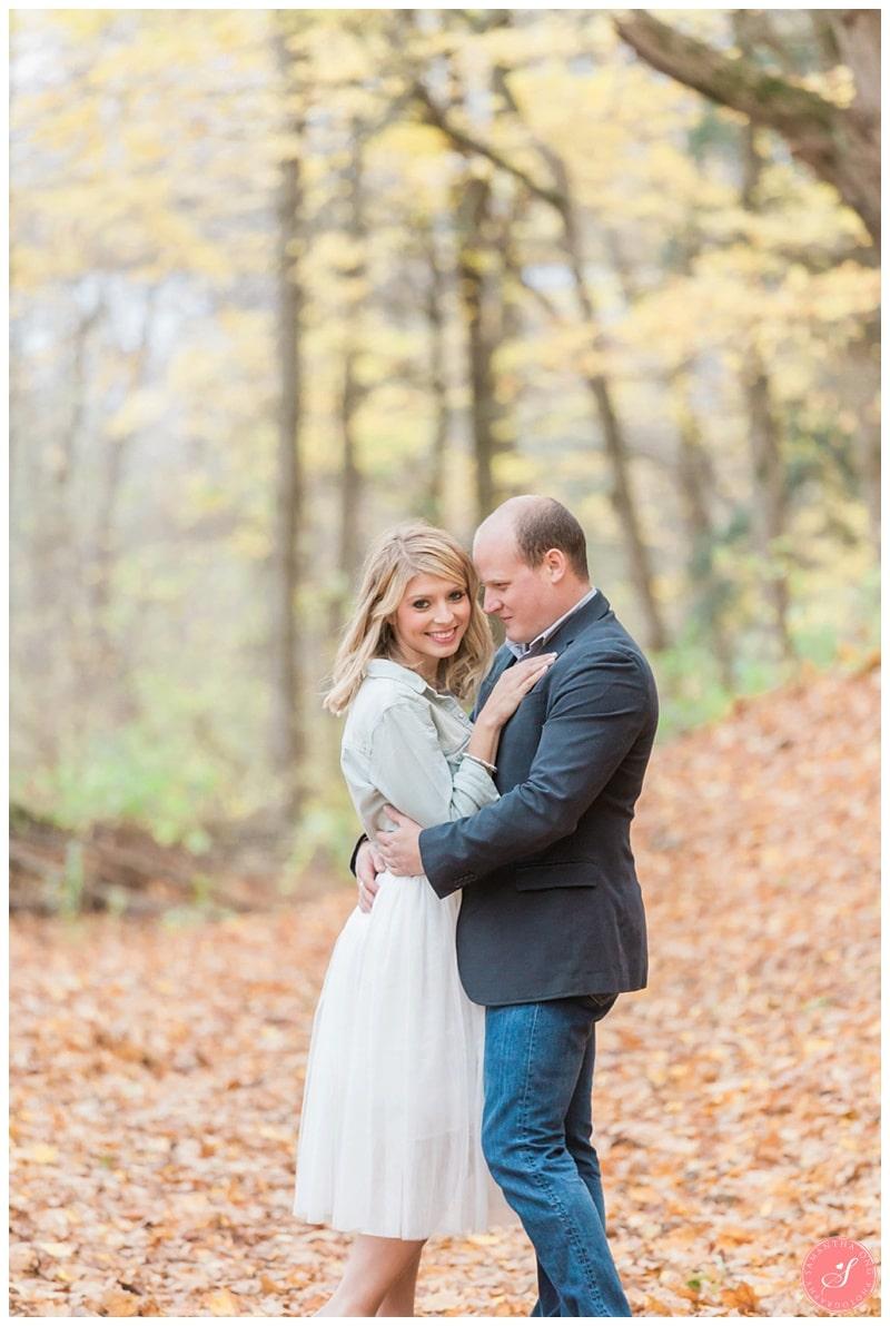 oakville-fall-forest-romantic-engagement-photos-11